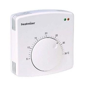 Heatmiser DS1