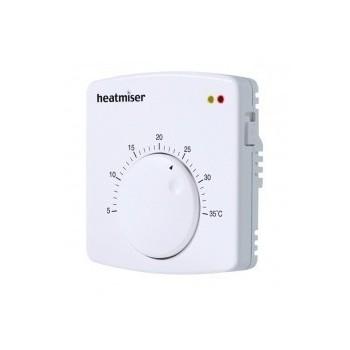 Heatmiser DS-SB