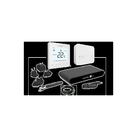 Heatmiser neoAir Kit