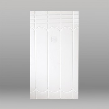 EPS 500KPA ROUTED PANELS...